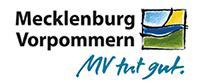 Logo von GAA-Gesellschaft für Abfallwirtschaft und Altlasten Mecklenburg-Vorpommern mbH
